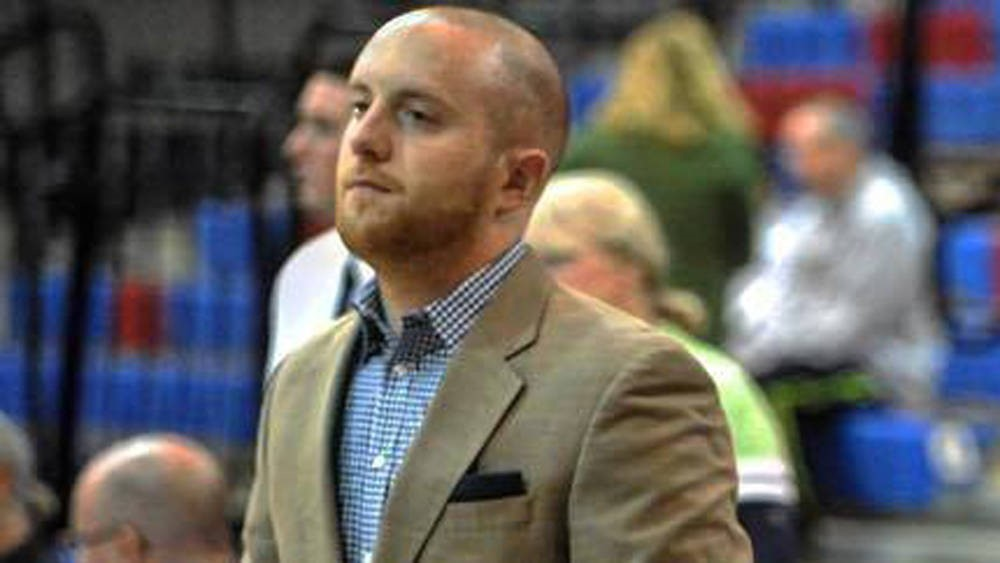 ULM Hires Saur to Women's Basketball Staff