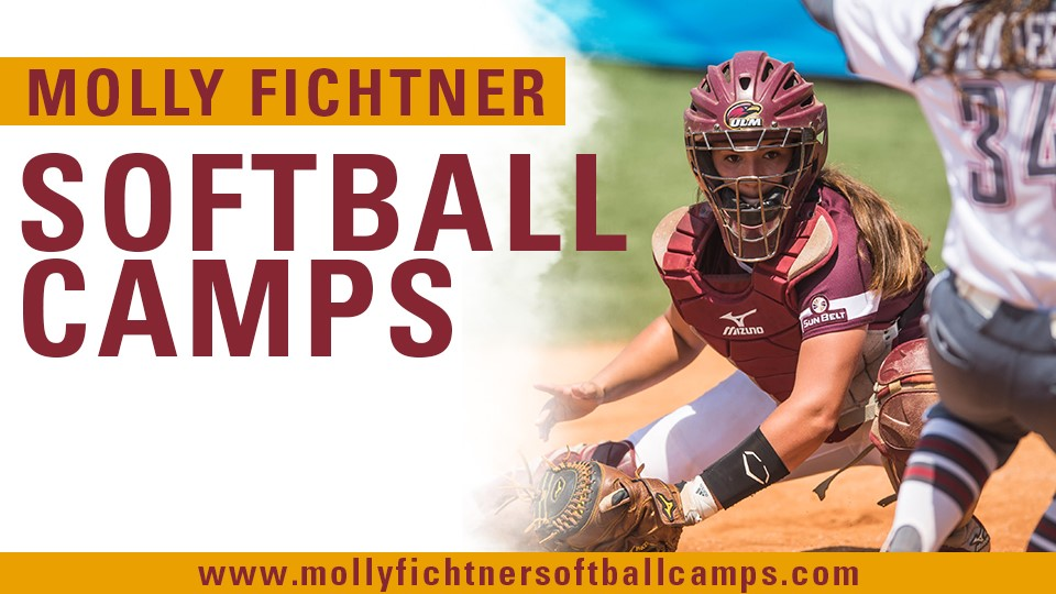 Fichtner Announces Fall Camp Dates University Of Louisiana Monroe